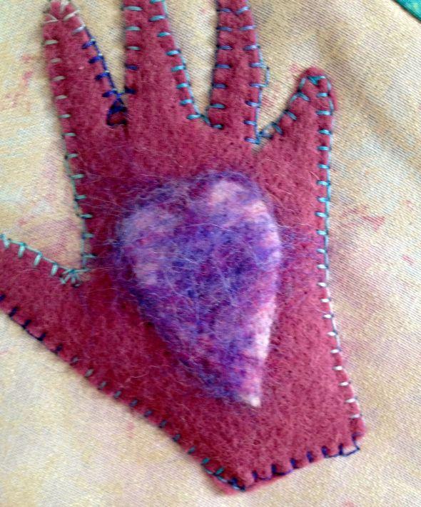 heart-n-hand