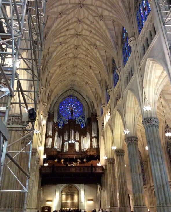 cathedral JYC 12.10