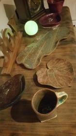 potterygifts 7.29.17